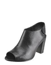Sandały-botki Carinii