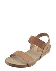 Sandały TakeMe