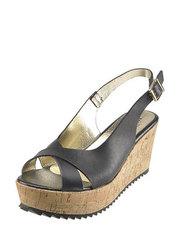 Sandały Hops