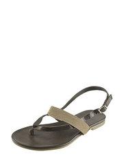 Sandały-japonki Inuovo