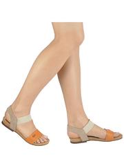 Sandały Karino