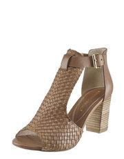 Plecione sandały Bruno Premi