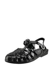 Gumowe sandały Blink