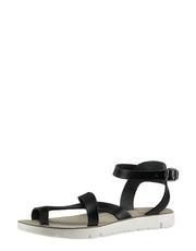 Sandały Fantasy Sandals Estel S-7001
