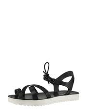 Sandały Fantasy Sandals Mallar S-8001