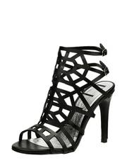 Sandały Elle Maspero 04623