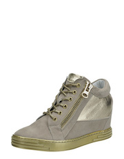 Botki high top Oleksy 1960-A15