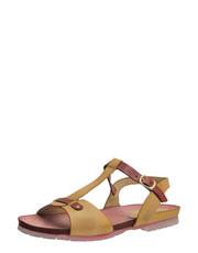 Sandały TakeMe Skyla SIC158