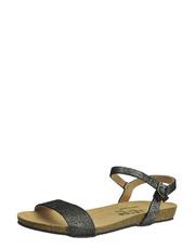 Sandały Plakton 575725