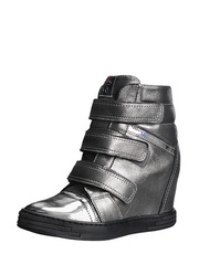 Sneakersy Karino 1694-115-P