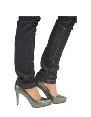 Pantofle Blink