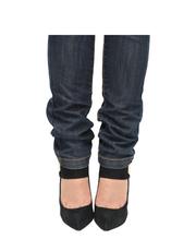 Pantofle Bronx