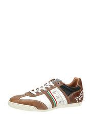 Półbuty Pantofola d'Oro Ascoli 40002