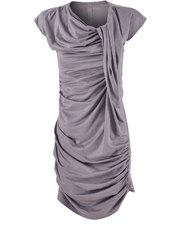 Sukienka DOTS