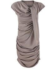 Sukienka DOTS 42412